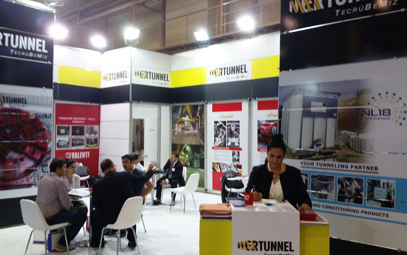 TUNNEL-EXPO-TURKEY-2015