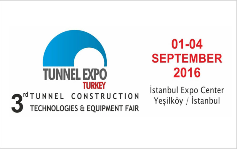 Tunnel-construction1